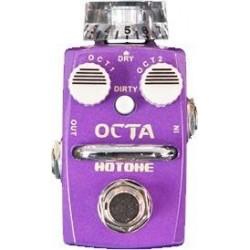 Octa Octave