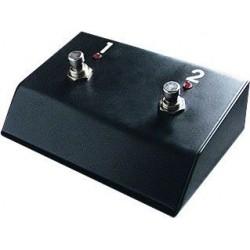 FS2 - Double switch