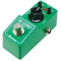 Tube Screamer Mini