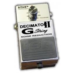 Decimator G String