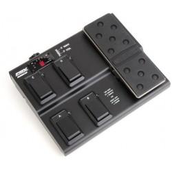 FBV Express MkII USB