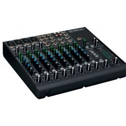 Console 1202 VLZ4
