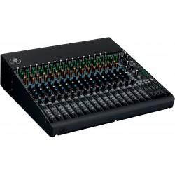 Console 1604 VLZ4