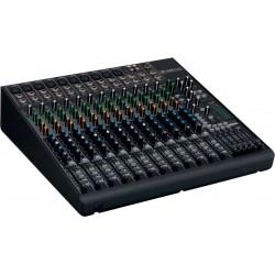 Console 1642 VLZ4