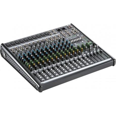PROFX16-V2