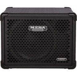 Subway Ultra-lite Bass 1X12