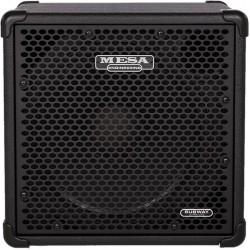 Mesa Boogie Subway Ultra-lite Bass 1X15