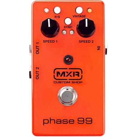 Phase 99 CSP099