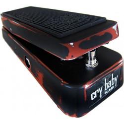 SC-95 Cry Baby Slash Classic