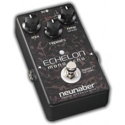 Echelon Mono Echo