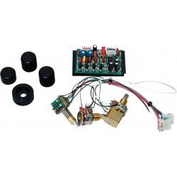 Tone Circuit 2