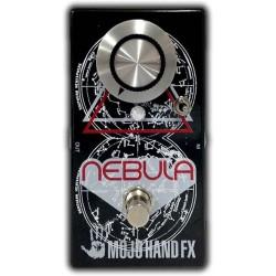 Nebula Redux
