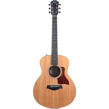 Guitare Acoustique GS Mini-e Mahogany