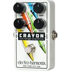Crayon 76