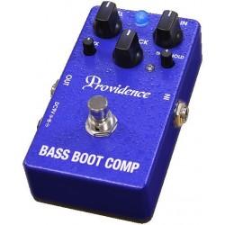 bass boot comp btc 1