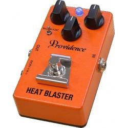 heat blaster hbl 4