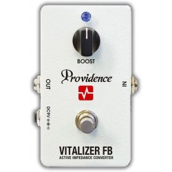 vitalizer fb vfb