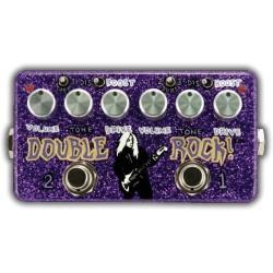 Double Rock