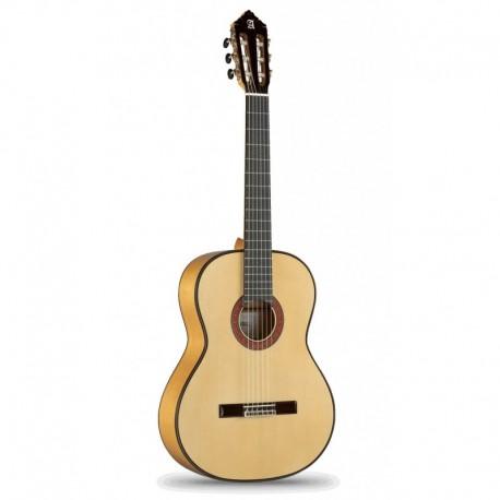 Guitare Classique 10 Fc