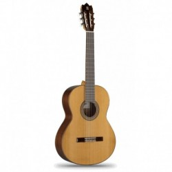Guitare Classique 3 C