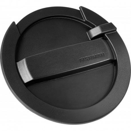 Micro Neo-Buster Soundhole Humbucker