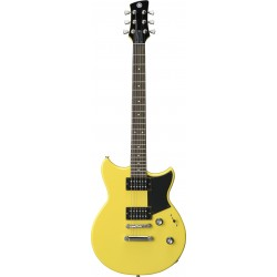 Revstar RS320 Stock Yellow