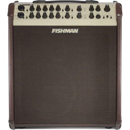 Loudbox Performer 180 watts