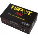 1 Spot Pro CS7