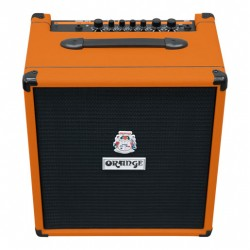 Crush Bass 50W
