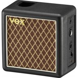 AP2-CAB Baffle Amplug