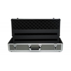 METRO 24 Pedalboard with Hard Case