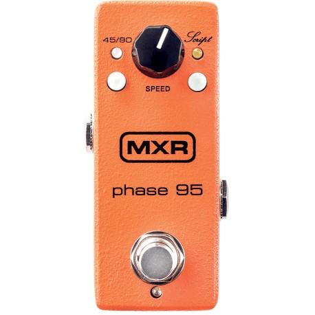 MXR Phase 95 - M290