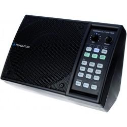 VoiceSolo FX150
