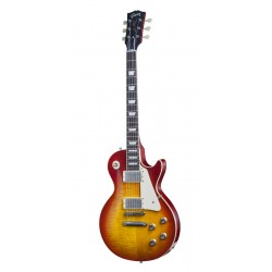 Standard Historic 1960 Les Paul Reissue VOS Washed Cherry