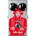 JHM-5 Jimi Hendrix Fuzz Face Distortion