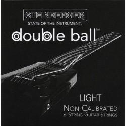 SST-109 Standard - Jeu de cordes Basse