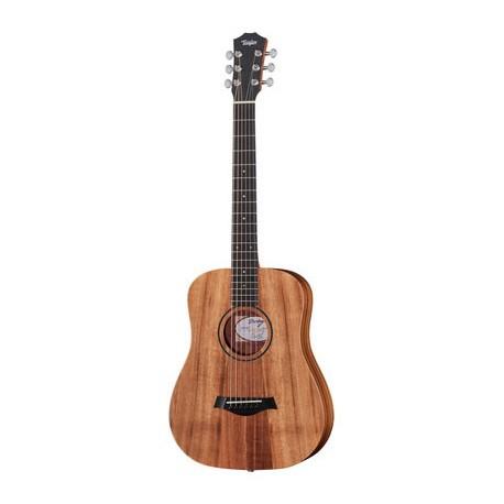 Guitare Acoustique BTe-Koa Baby