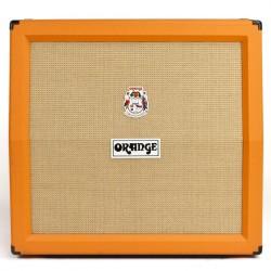 Orange PPC 412 AD - Baffle