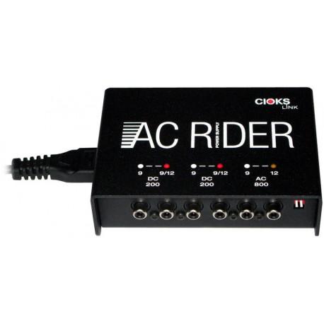 Cioks AC Rider Link