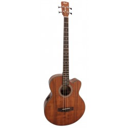 Cort SJB-5F Blackwood