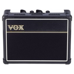 VOX AC2-RV Mini ampli guitare + drum machine
