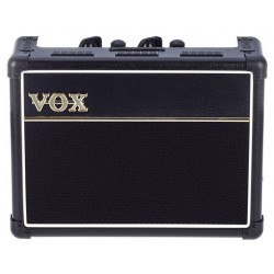 Vox AC2-RV Rhythm Bass