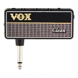 Vox Ampli Casque V2 - CLEAN
