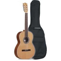Alhambra Pack Z-Nature Guitare Classique Adulte