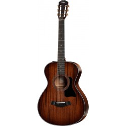 Taylor Guitare Acoustique 322e Grand Concert