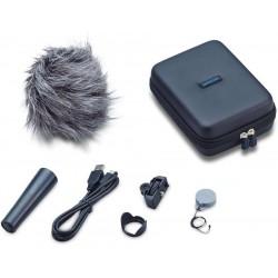 Zoom Kit Accessoires pour Q2