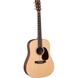 Martin DXMAE Guitare Electroacoustique