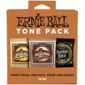 Tone Pack Acoustique 12-54
