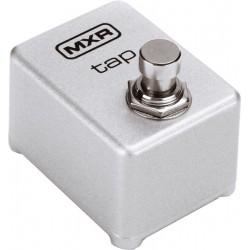 MXR M-199 Tap Tempo Switch