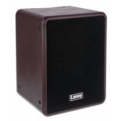 Laney A-FRESCO Ampli guitare acoustique 30 Watts